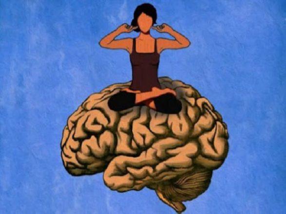 Bật mí 5 bài tập yoga cải thiện trí nhớ hiệu quả nhất