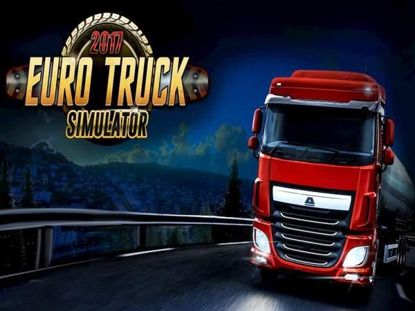 Top 3 game lái xe tải hay nhất bạn không thể bỏ qua