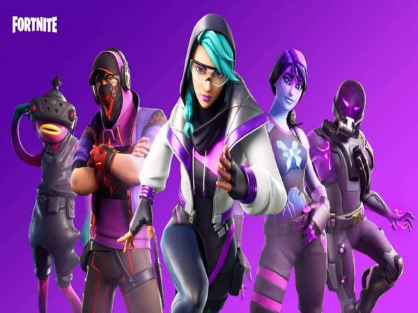 Game online hay cho PC