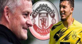 Bóng đá Anh 14/6: MU chấp nhận thêm tiền để có được Sancho