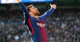 Cầu thủ thuận chân trái – Top 6 ngôi sao nổi bật nhất hiện nay