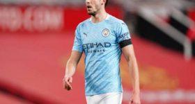 Bóng đá Anh chiều 27/7: Man City muốn tăng lương gấp đôi cho Dias