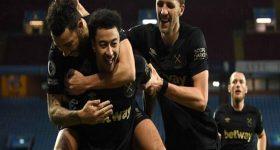 Chuyển nhượng 16/7: Man United hét giá bán Lingard cho West Ham