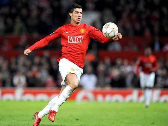 Bóng đá Anh 30/8: Solskjaer tiết lộ cách sử dụng Ronaldo