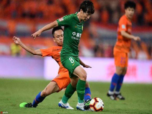 Nhận định tỷ lệ Wuhan FC vs Tianjin Jinmen Tiger, 15h30 ngày 6/8