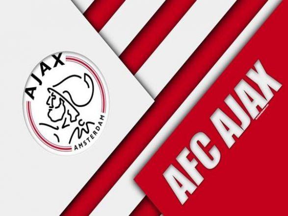 Câu lạc bộ Ajax – Những thông tin xoay quanh đội bóng