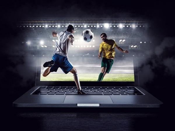 Cách xem kèo tài xỉu bóng đá – Đọc và đánh kèo O/U 2021