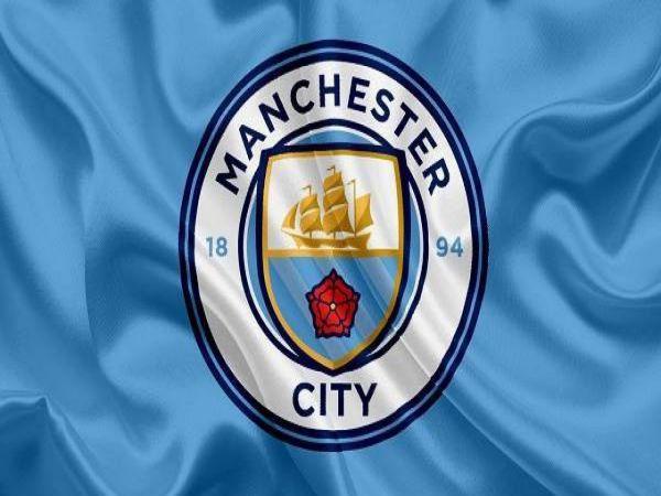 Logo Manchester City – Tim hiểu về lịch sử và ý nghĩa logo của Man City