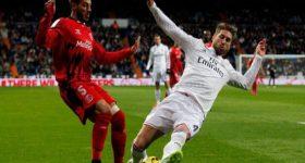 Cách kèm người trong bóng đá – Những cách kèm người trong bóng đá